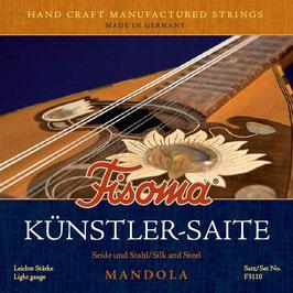 Lenzner Mandola Künstlersaite ( F3110)