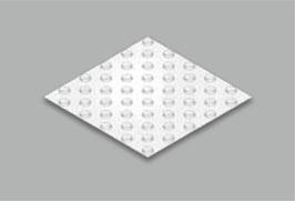 TacPad