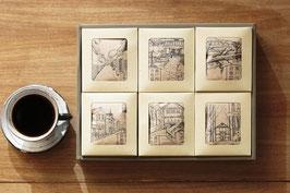 ドリップコーヒー詰合せ 30個セット