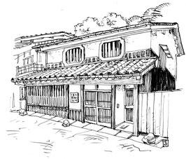 絵柄別ドリップコーヒー(No.19)