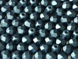 Pastel Montana blue 3mm