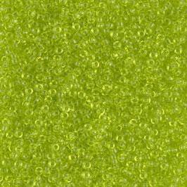 Transp. Chartreuse 143