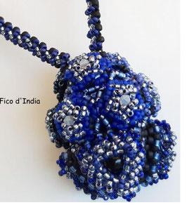 Fico d' India