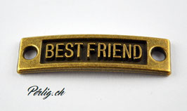 Best Friend   DER Charm trend