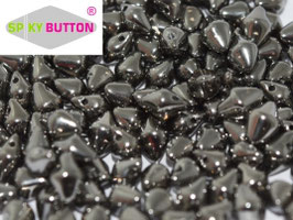 Crystal Full chrome