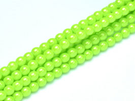 Pearl Shell Lemongreen