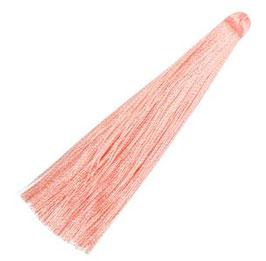 Quaste  Vintage Pink