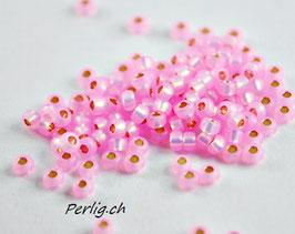 Dyed Pink S/L Alabaster 643
