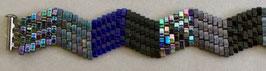 Tila Nr 5 Armbänder eine kompakte Angelegenheit