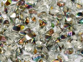 Crystal  Vitrail