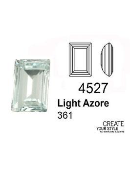 Fancy Stone 4527
