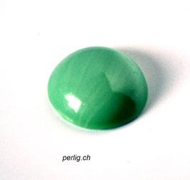 Lindengrün opaque