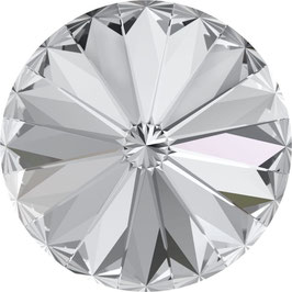 1122 16 mm crystal