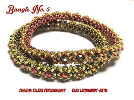 Bangle Nr 5