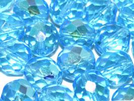 Aqua AB 10mm