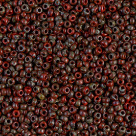 Picasso Opaque Red Garnet 4513