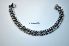 Armband Stainless Steel
