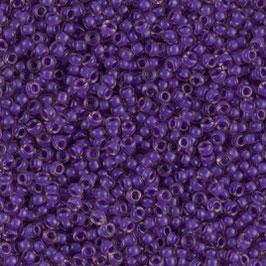 Dark Lilac lin Lt Amethyst 1932