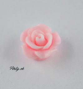 Rose mat Pink