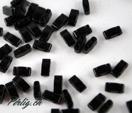 Black  401