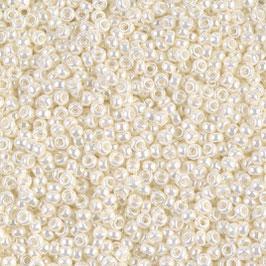 Ivory Pearl Ceylon 591