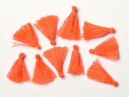 Miniquaste Orange