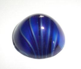 Blau Kegel