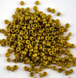 Duracoat Spanish Olive 4491