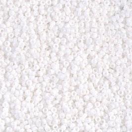 White Opaque 402