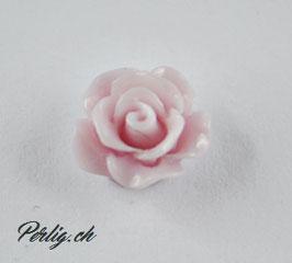 Rose Shiny lt Lavender Orchid
