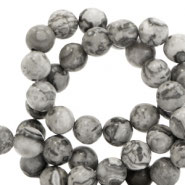 Stone moon grey 4mm