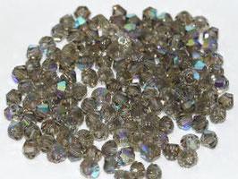 Black Diamond AB 4mm