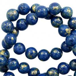 Jade gold Estate Blue