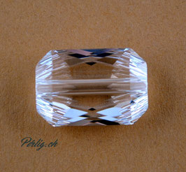 5627   Crystal