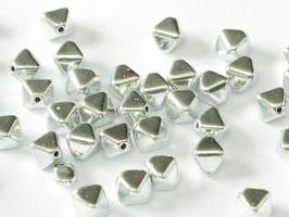 Crystal full Labrador