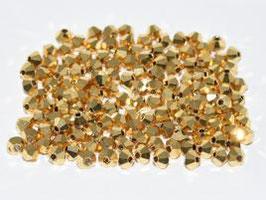 Crystal Aurum full 4mm