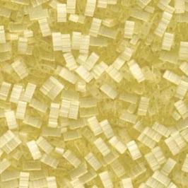 Silk Pale Yellow 2554