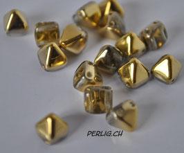Crystal Amber