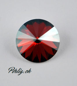1122  14 mm  Crystal red magma