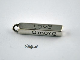Amor/Amour/Amore/Love