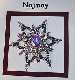 Najmay