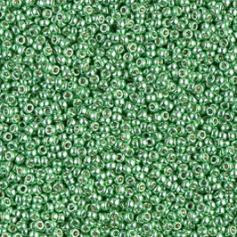 Duracoat galv. dk mint Green 4214