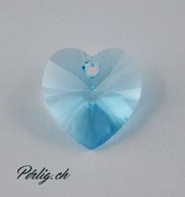 Xilion Heart 6228