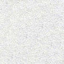 White Pearl AB 471