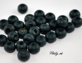 dark Grey  6 mm