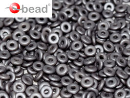 Metallic  Steel