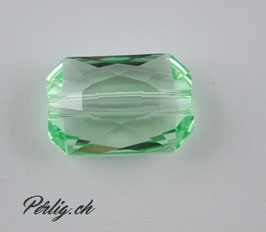 5627   Chrysolite