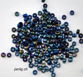 Black Blue Star full 55098