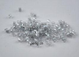 Galvanized Crystal