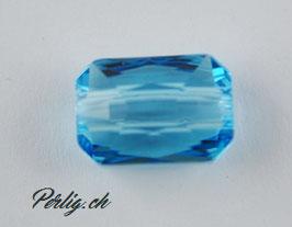 5627  Aquamarine